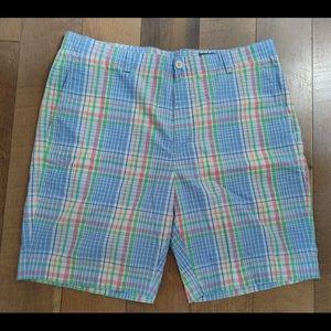 Vineyard Vines Pastel Breaker Men's Golf Shorts